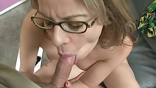 Exotic centre star Kora Cummings in jaw-dropping mature, internal except hard-core movie freeporn