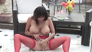Super-sexy mothers need a fine hoe by Mature NL porn tube