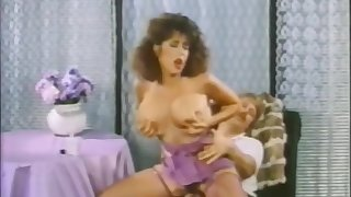 10 Years Big Arrest 2-Christy Canyon