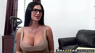 Telling Orbs at Work -  Quid Professional Suspire episode cash reserves Jasmine Jae  Keiran Lee