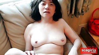 Kui Somya, a Tribute