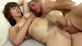 Great Mature Slut Fucking Orgy 1920x1080 4000k