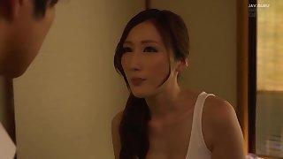 JAPANESE SISTER